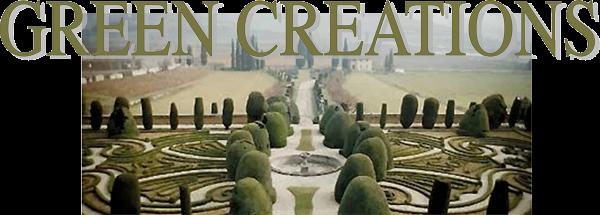 giardiniere Modena, giardinaggio, giardino, piante, fiori, Giardini Eden,Green Creations, piscine, laghetti, potatura, aiuole, progettazione, erba, siepe,