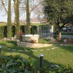 giardiniere Modena: giardinaggio, giardini, piante, fiori, Giardini Eden, Green Creations, piscine, laghetti, potatura, aiuole, progettazione, erba, siepe,