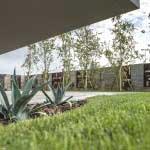 giardiniere Modena: giardinaggio, giardino, piante, fiori, Giardini Eden, Green Creations, piscine, laghetti, potatura, giardini Reggio Emilia, giardini Modena, aiuole, progettazione, erba, siepe,