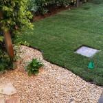 giardiniere Modena: giardinaggio, giardino, piante, fiori, Giardini Eden, Green Creations, piscine, laghetti, potatura, aiuole Sassuolo, aiuole Modena, progettazione, erba, siepe,