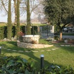 giardiniere Modena: giardinaggio, giardini, giardini Modena, piante, fiori, Giardini Eden, Green Creations, piscine, laghetti, potatura, aiuole, progettazione, erba, siepe,